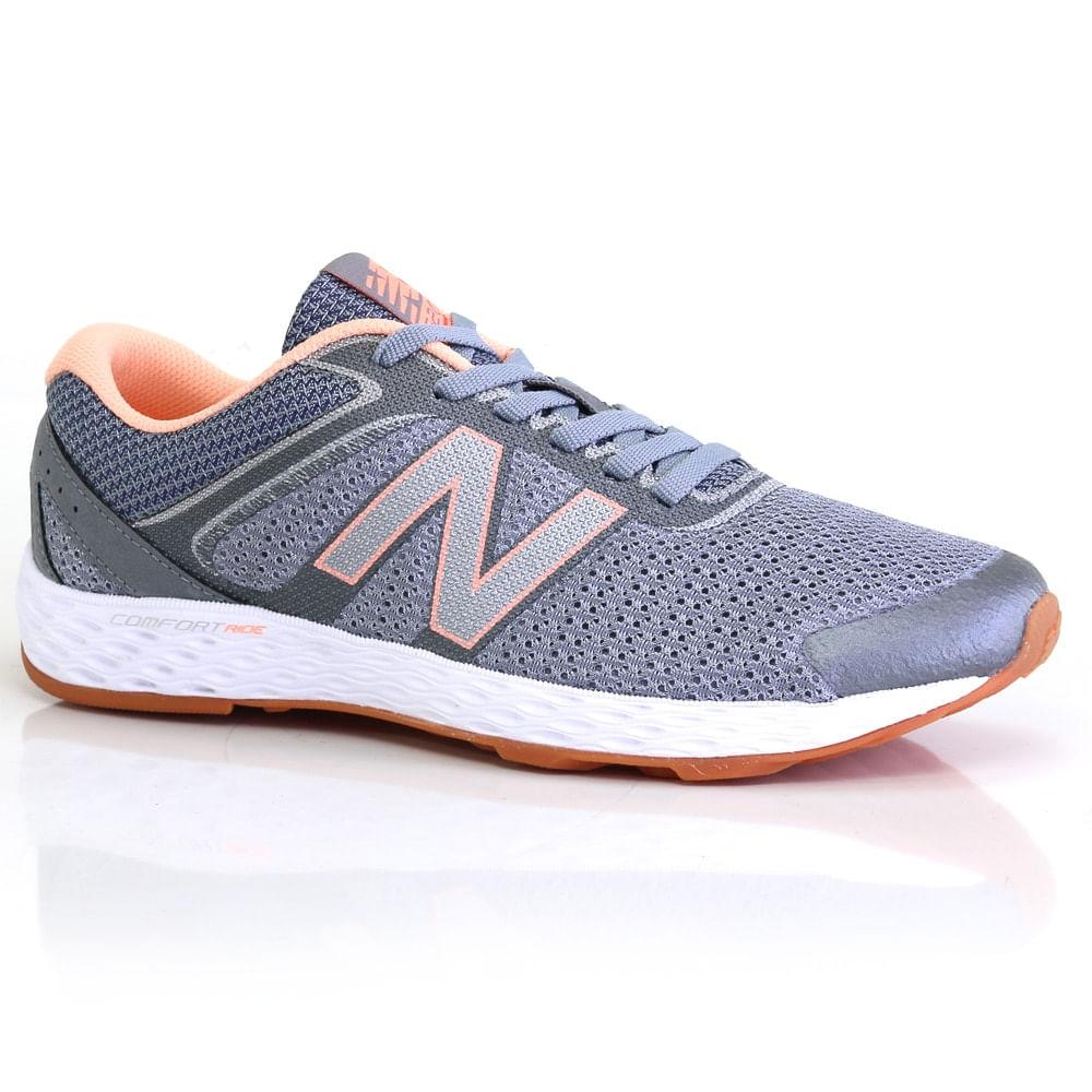 017050820-Tenis-New-Balance-520-Cinza-Pessego