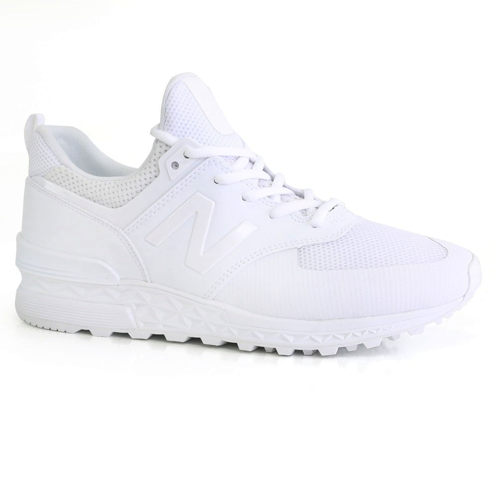 Way Tênis - Masculino - Tênis - Tênis Casual New Balance – Way Tenis 4e23ebafe583d