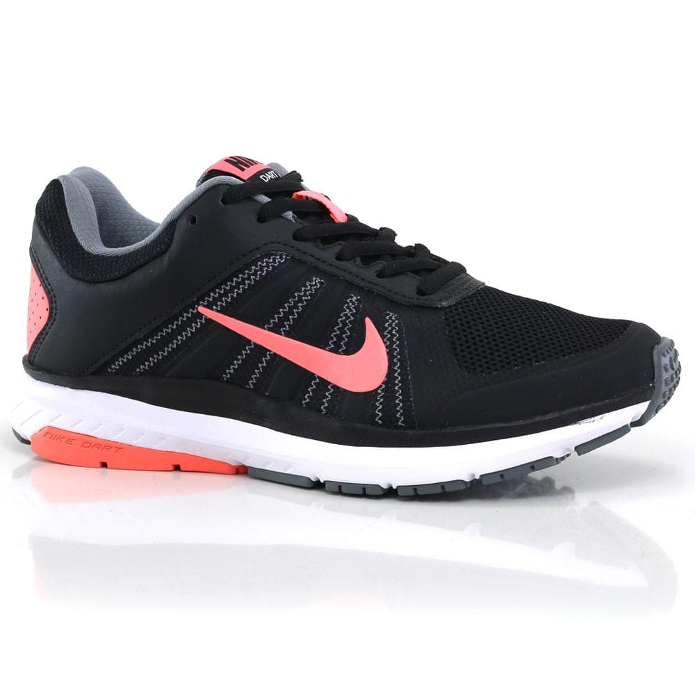 016020908-Tenis-Nike-Dart-12-Preto-Pink