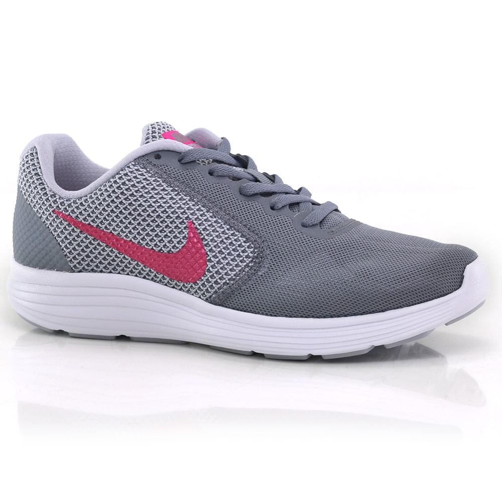 d5510f186dc68 Way Tênis - Feminino - Tênis - Tênis Esportivo Nike – Way Tenis