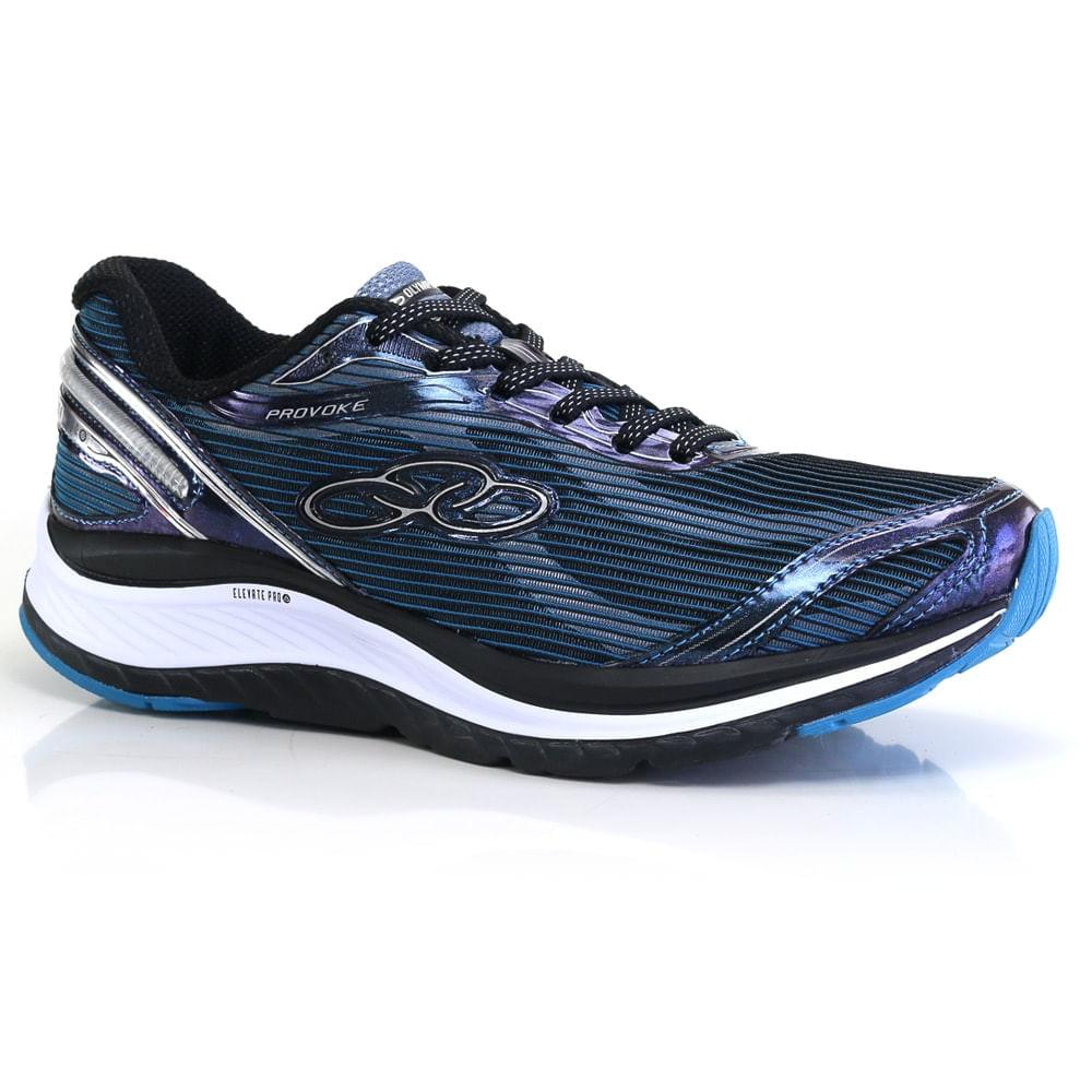 016020933-Tenis-Olympikus-Provoke-Masculino-Azul
