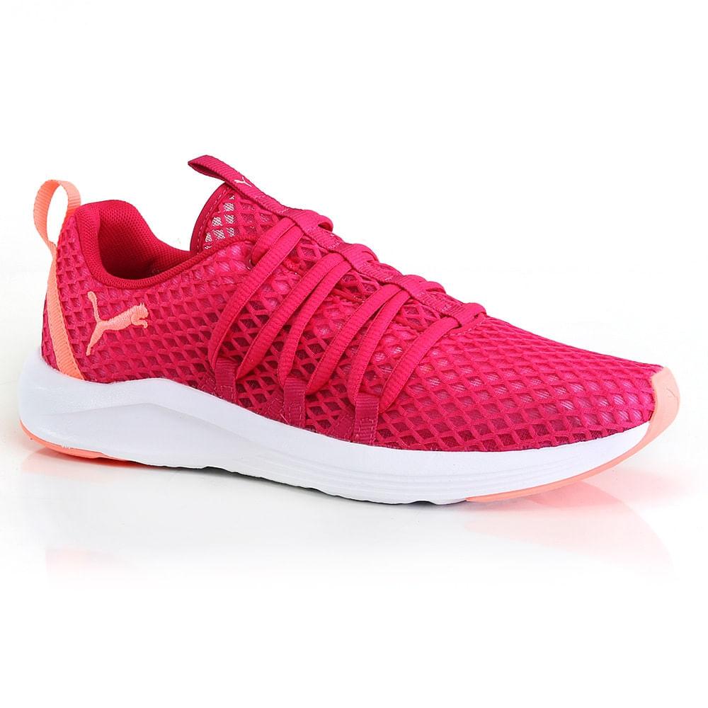 017050825-Tenis-Puma-Prowl-Alt-Mesh-Feminino-Pink