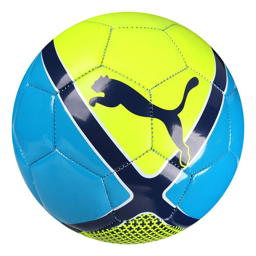 315010086-Bola--Puma-Evo-Sala--AW17-Futebol-de--Campo-Verde-Azul