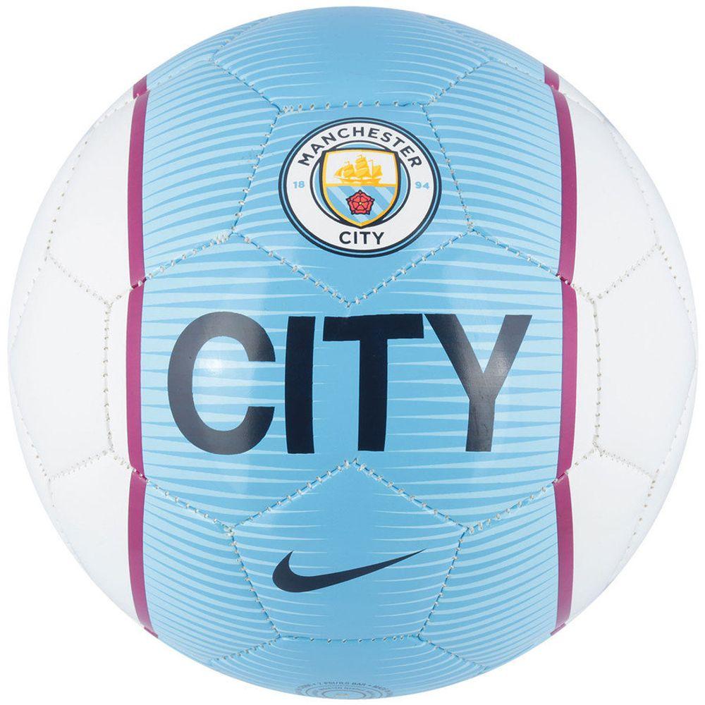 315010090-Mini--Bola-Nike--Manchester-City--Skills-Futebol-de--Campo