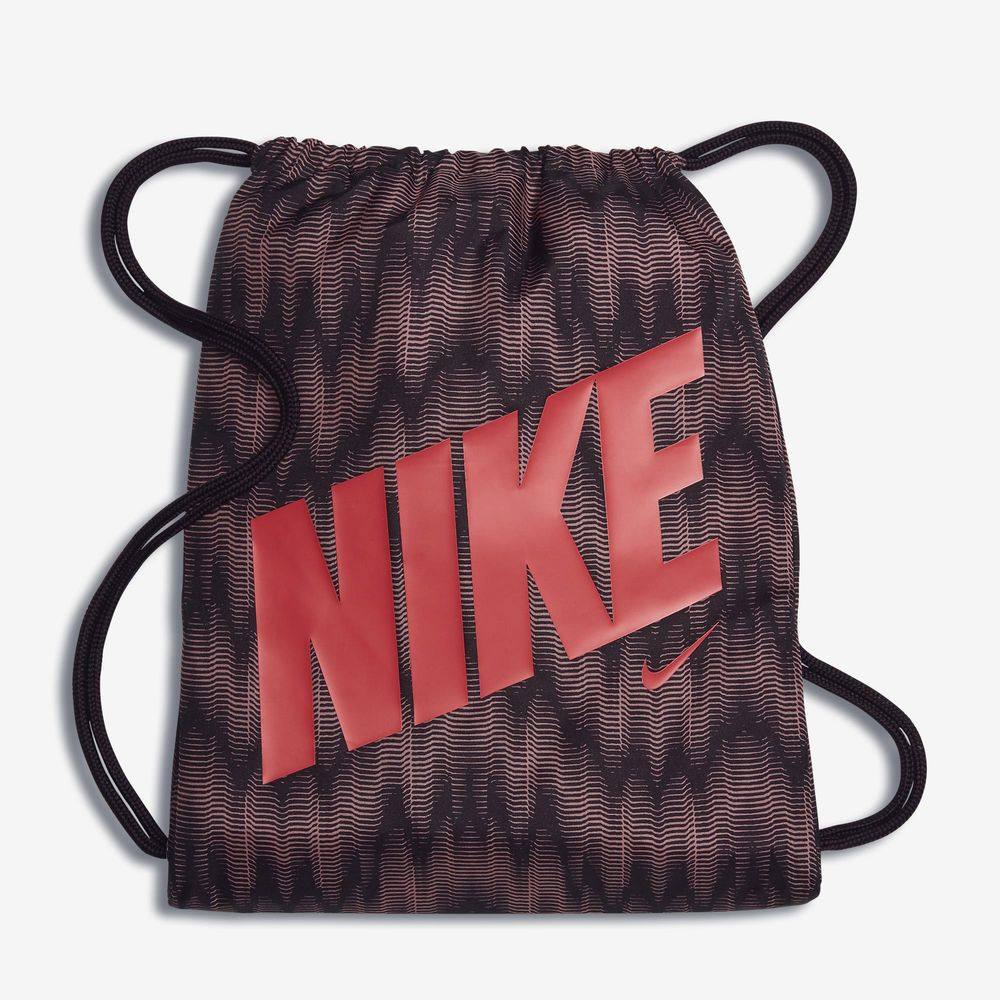 006250166-Sacola-Nike-Ya--Graphic-GymSack-Vinho-2-