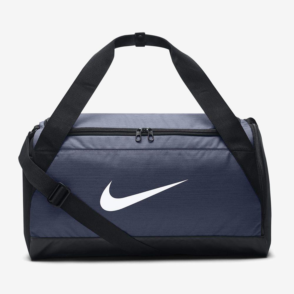006110427-Bolsa--Nike-Brasilia-61--Litros-Marinho