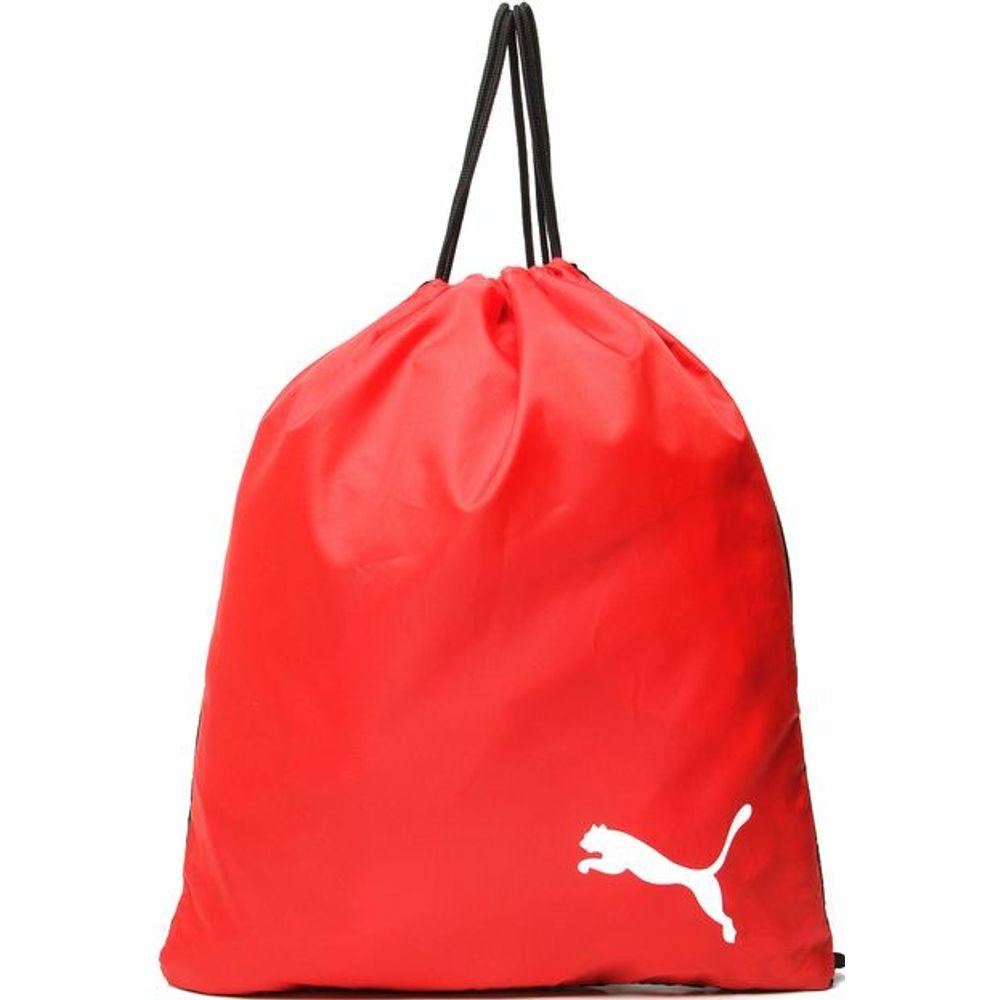 006250159Sacola-Puma-Pro-Training-Vermelho-4-