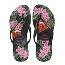 017090206-Chinelo--Havaianas-Slim--Floral-Preto
