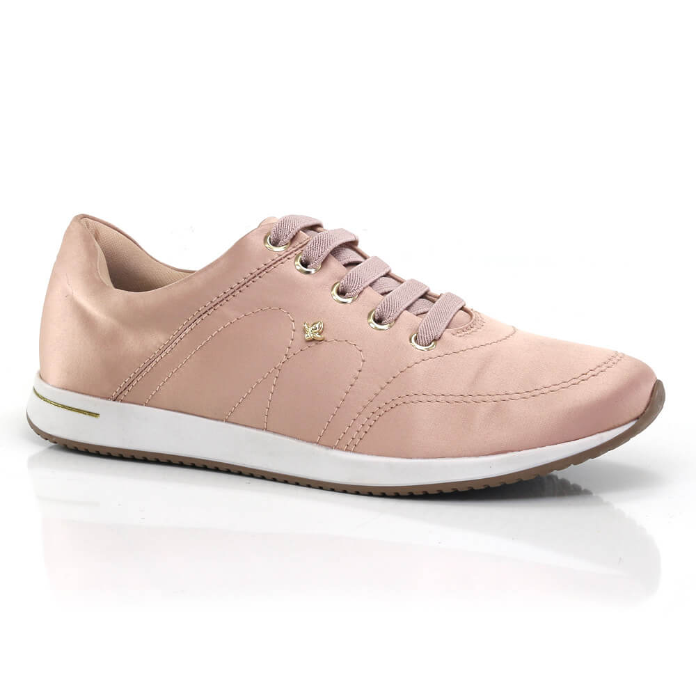 017050832-Tenis-Jogging-Cravo-e-Canela-Cetim-Rosa