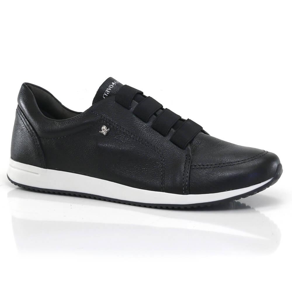 017050831-Tenis-Jogging-Cravo-e-Canela-Elastico-Preto