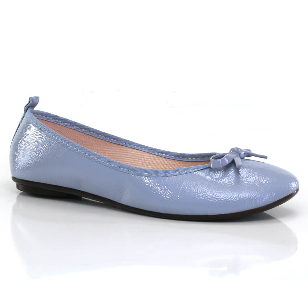 017060435-Sapatilha-Moleca-Verniz-Azul