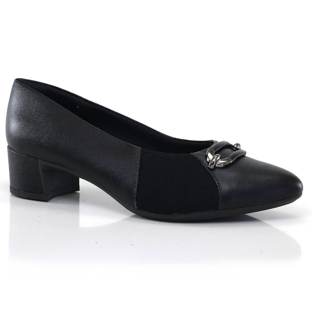 017080362-Sapato-Usaflex-para-Joanete-Preto