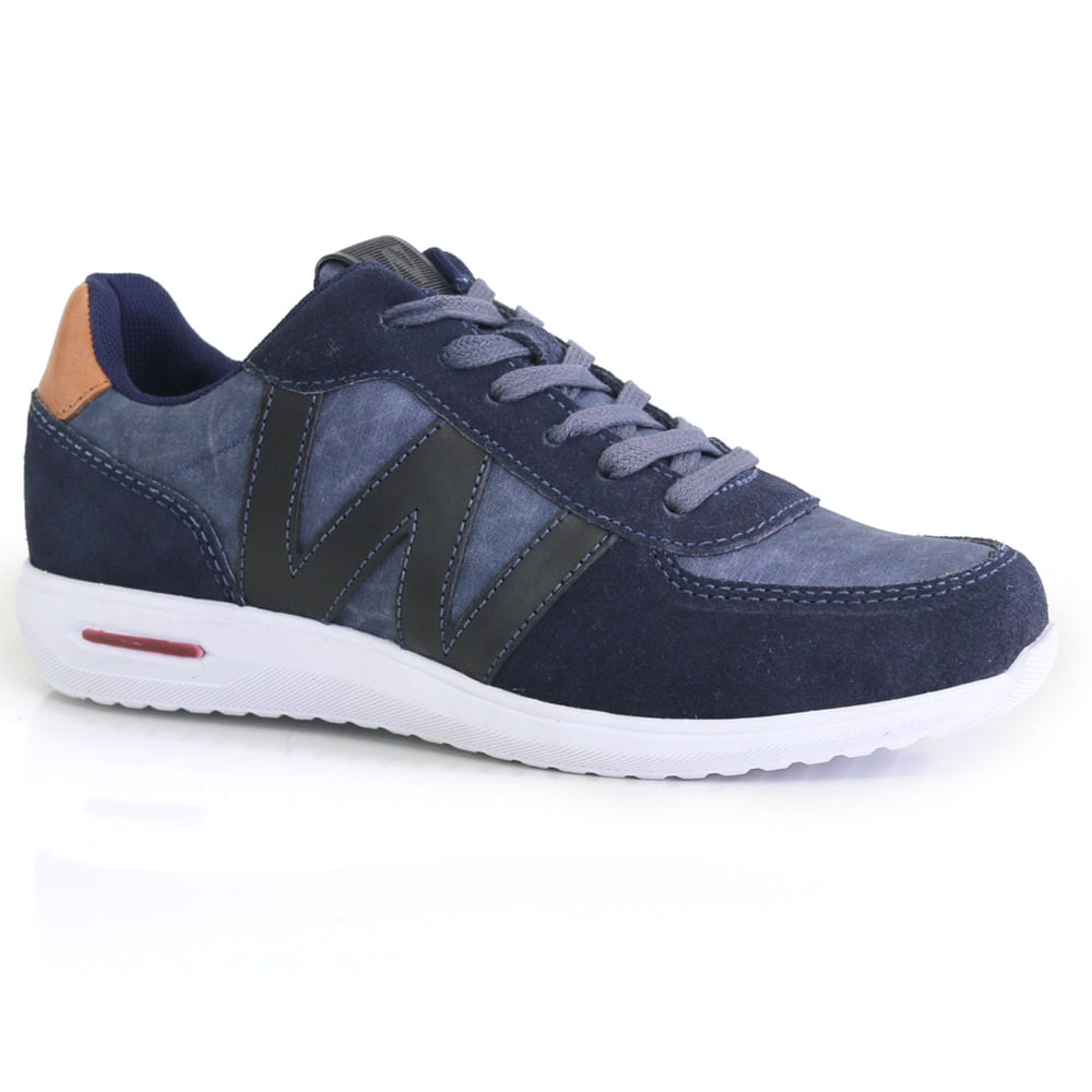 016030154-Tenis-Sapatenis-West-Coast-Retro-Azul