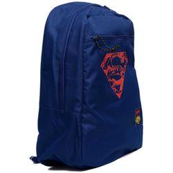 006250158-mochila-puma-super-man-azul-marinho-3