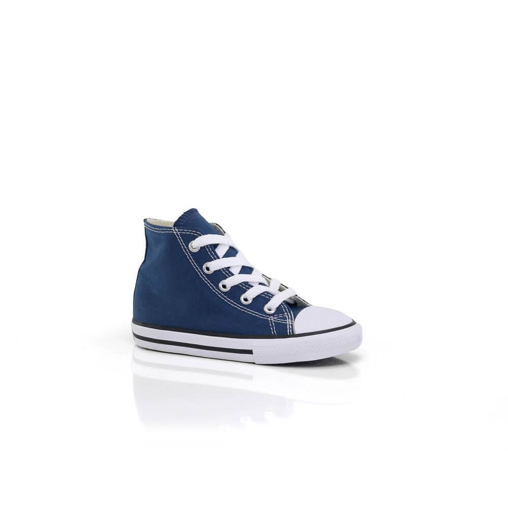 018030480-Tenis-Converse-All-Star-Chuck-Taylor---Infantil-azul-marinho-1