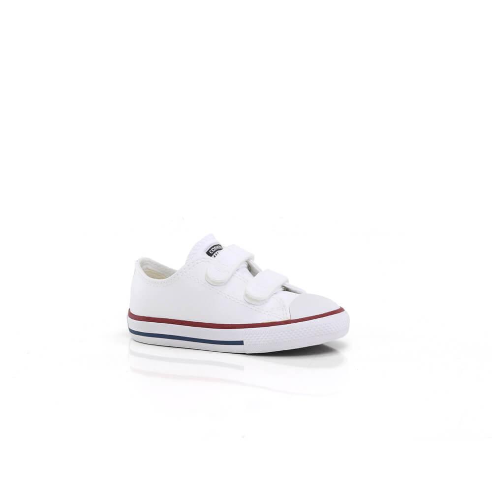 018030484-Tenis-Converse-All-Star-Velcro-Infantil-Couro-Sintetico-Branco