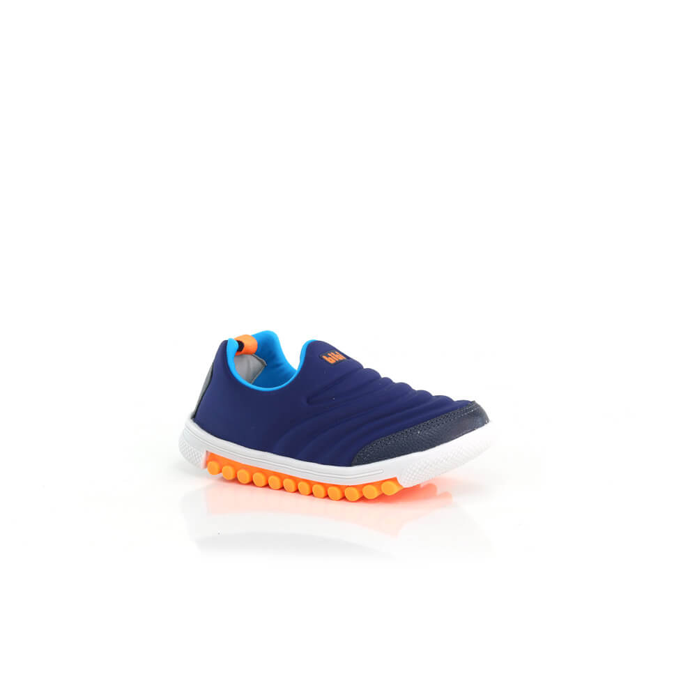 018030486-Tenis-Bibi-Roller-Infantil-Marinho-Laranja
