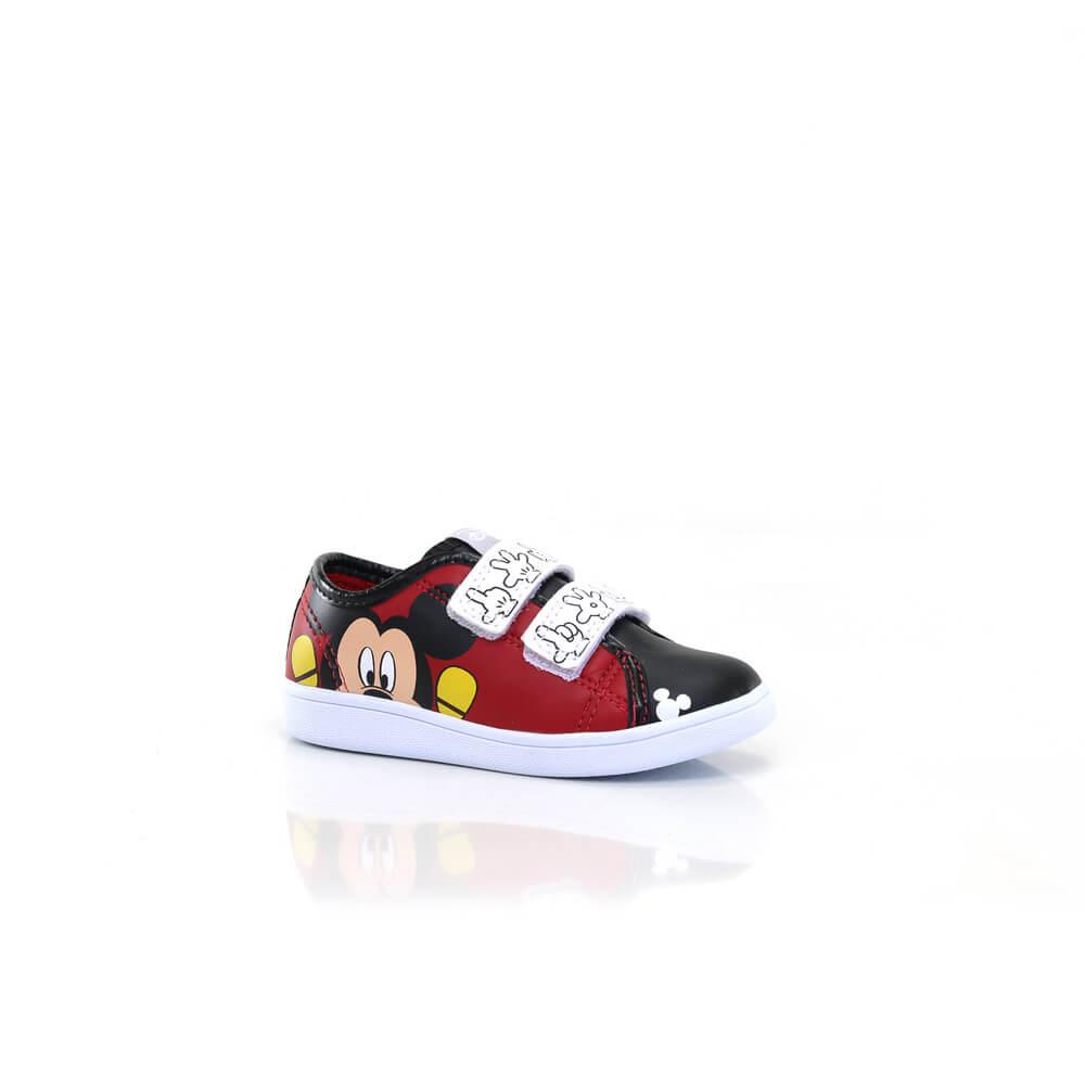 018030461-Tenis-Diversao-Disney-Mickey-Velcro