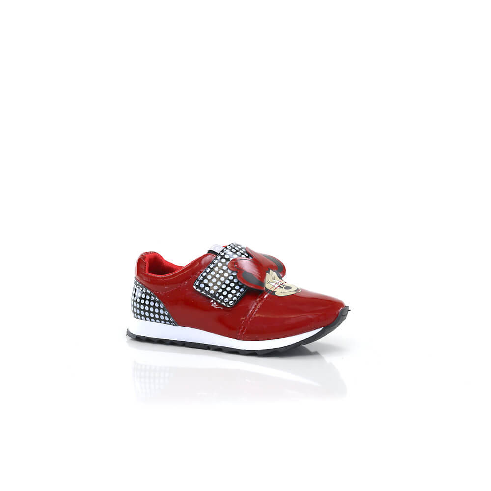 019060409-Tenis-Diversao-Disney-Minnie-Vermelho-Velcro