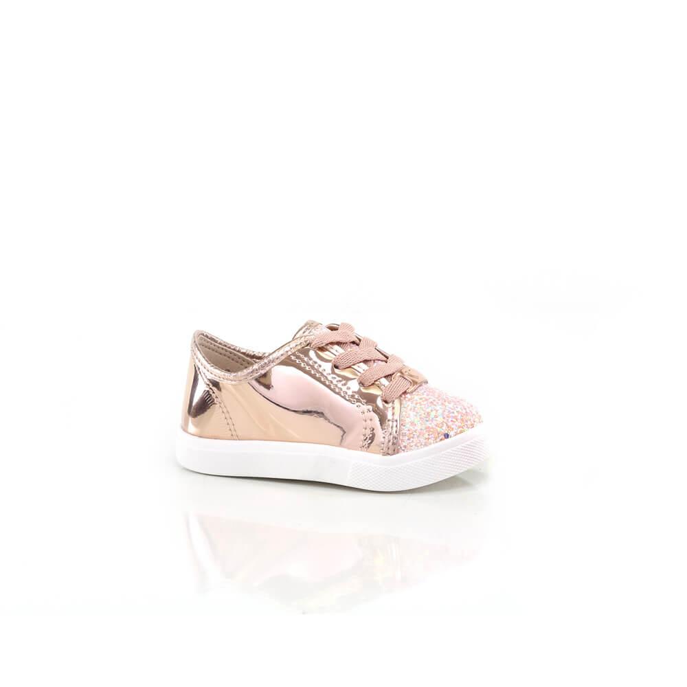 019060415-Tenis-Molekinha-Maxxi-Glitter-Infantil-rosa-1