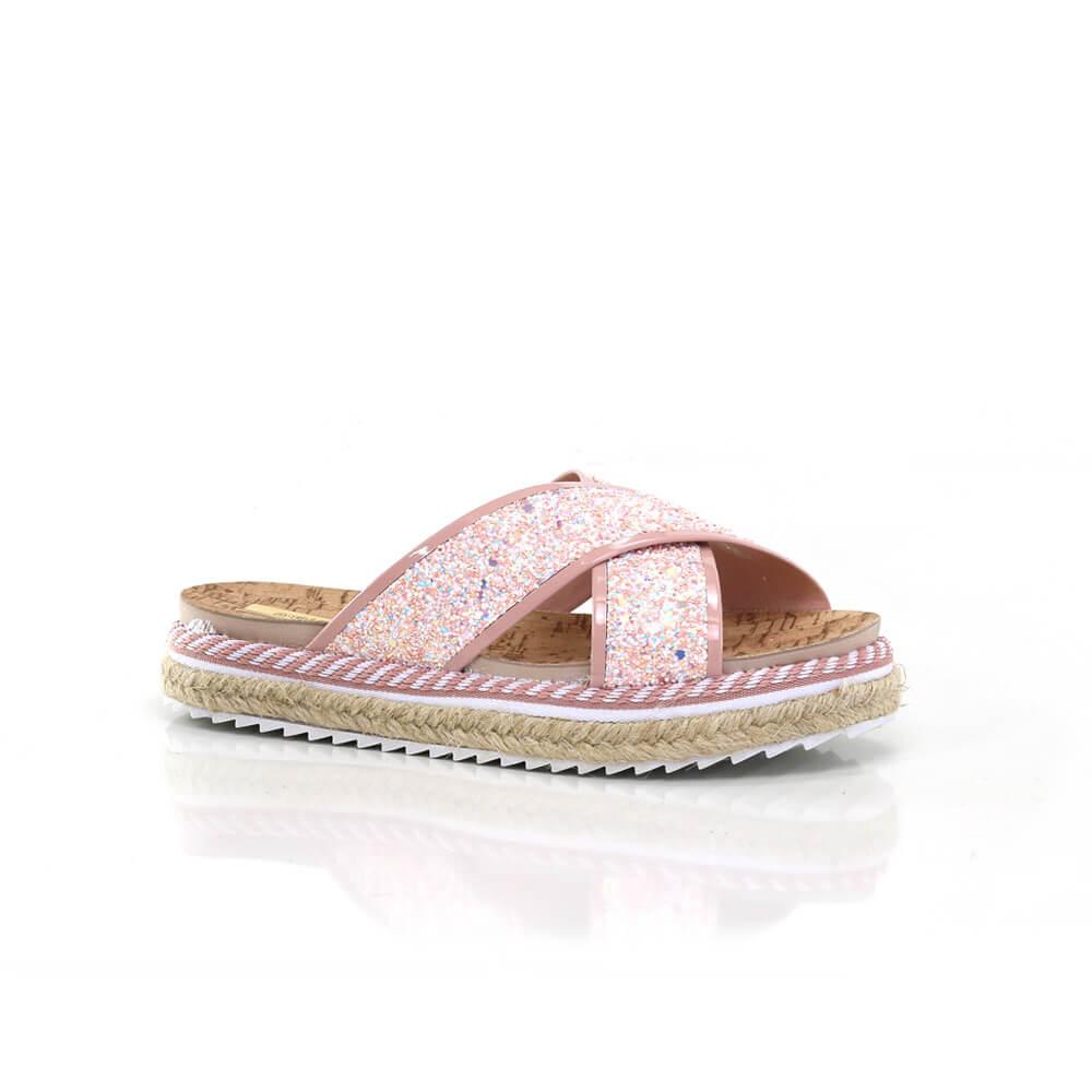 019030065-Sandalia-Birken-Molekinha-com-glitter-rosa-1
