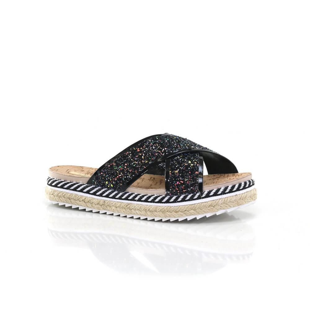 019030065-Sandalia-Birken-Molekinha-com-glitter-preta-1