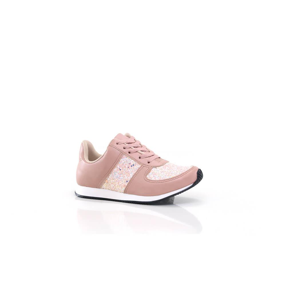 019060344-Tenis-Molekinha-Maxxi-Glitter-rosa-1