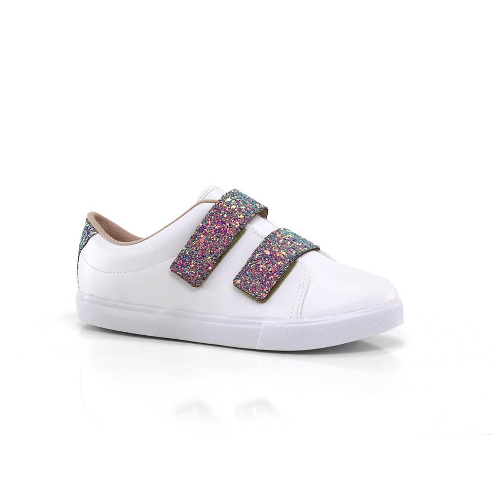 019060411-Tenis-Casual-Molekinha-com-Velcro-branco-1