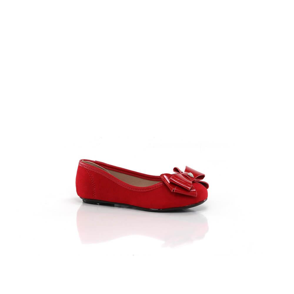019050252-Sapatilha-Molekinha-Infantil-vermelha-1