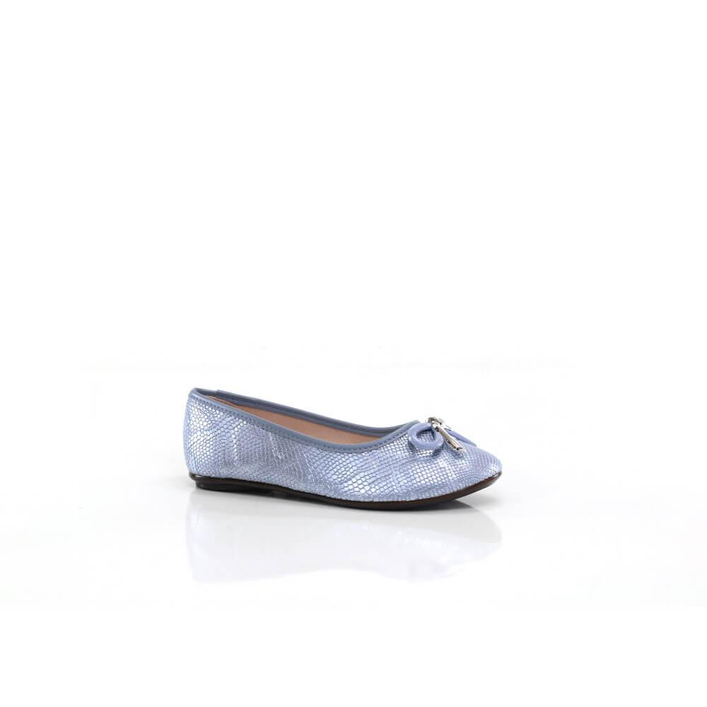 019050250-Sapatilha-Molekinha-com-estampa-de-cobra-azul-1