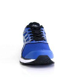 016020894-Tenis-Asics-Gel-Excite-Masculino-Azul-2