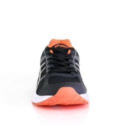 016020897-Tenis-Asics-Gel-Contend-Masculino-Preto-Laranja-2