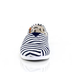 017150068-Alpargatas-Perky-Blue-Rustic-Stripes-listrada-2
