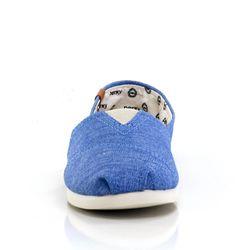 017150066-Alpargatas-Perky-Light-Chambray-jeans-2