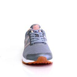 017050820-Tenis-New-Balance-520-Cinza-Pessego-2