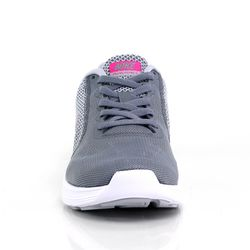 016020916-Tenis-Nike-Revolution-Cinza-2