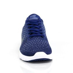 016020910-Tenis-Nike-Air-Max-Sequent-Azul-Marinho-2