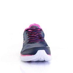 017050804-Tenis-Olympikus-Mist-Feminino-Marinho-Pink-2
