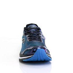 016020933-Tenis-Olympikus-Provoke-Masculino-Azul-02