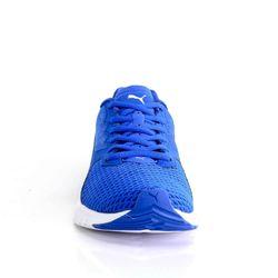 016020953-Tenis-Puma-Ignite-Dual-Mesh-Azul-2