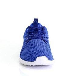 016020952-Tenis-Puma-Carson-2-Knit-Masculino-Azul-2