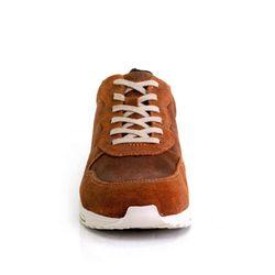 016030153-Tenis-Sapatenis-Jogging-West-Coast-Whisky-Marrom-2