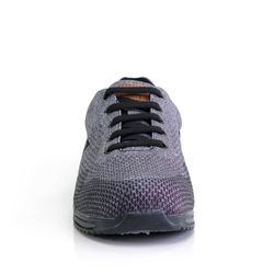 016030152-Tenis-Sapatenis-Jogging-West-Coast-Preto-2