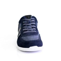 016030154-Tenis-Sapatenis-West-Coast-Retro-Azul-2