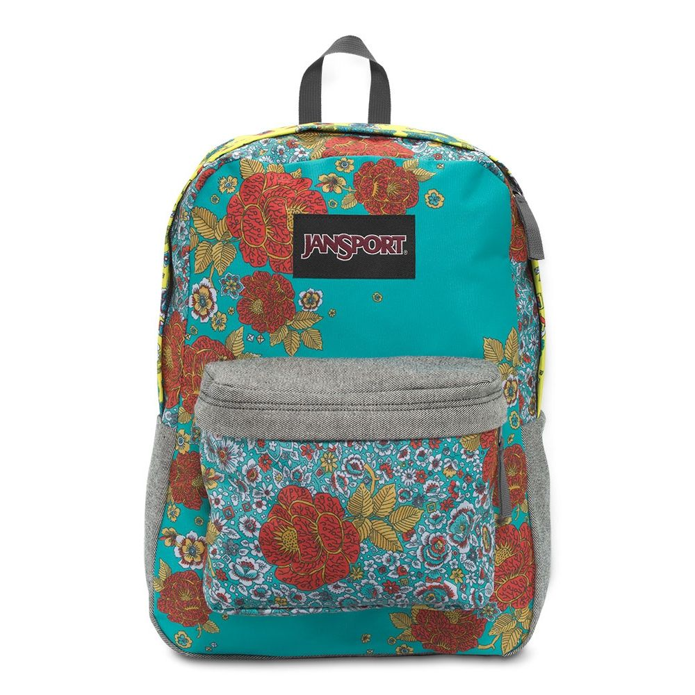 006250189-Mochila-Jansport-Super-Fx-0YT-Floral