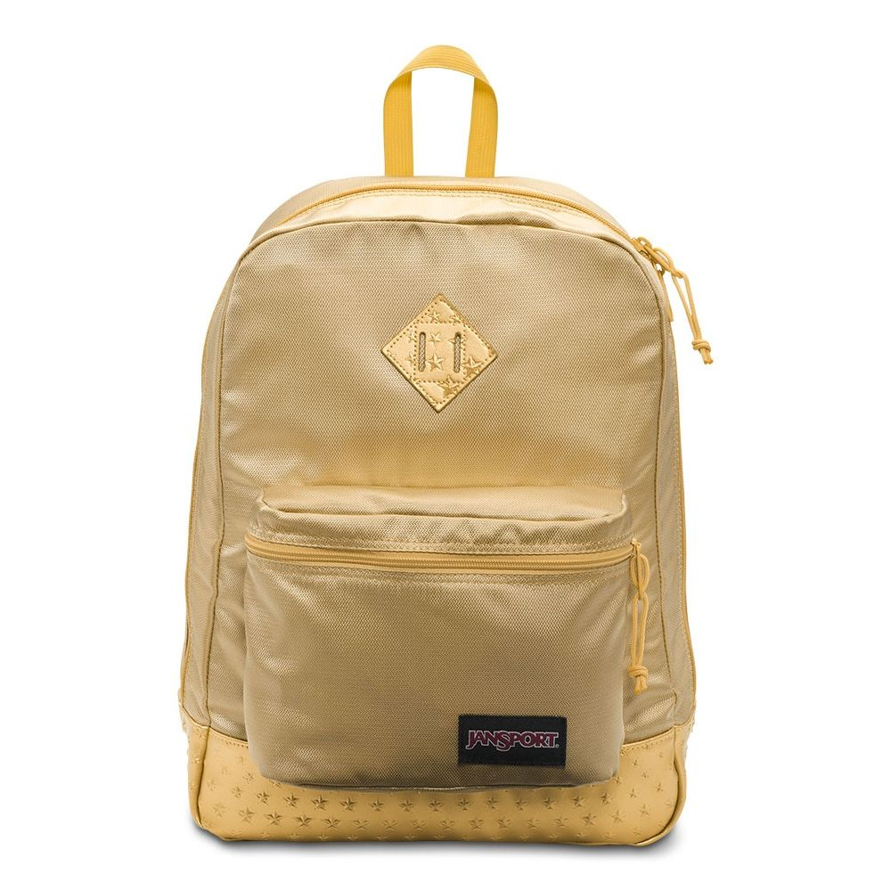 006250189-Mochila-Jansport-Super-Fx-Gold-Dourada-0TR
