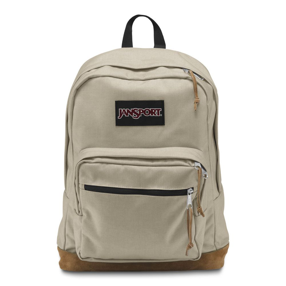 006250096-mochila-jansport-right-pack-TYP7-9RU-Bege-Cru