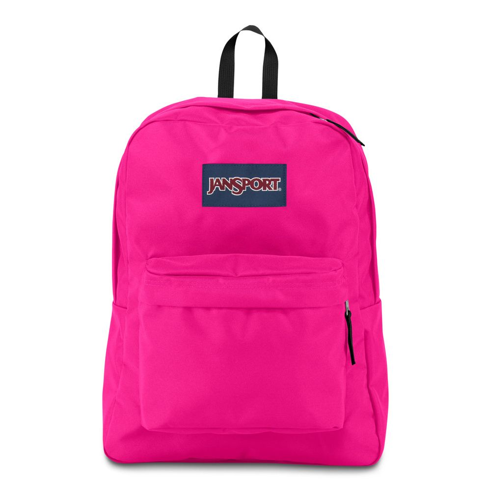 006250091-mochila-jansport-superbreak-T501-01B-Super-Pink