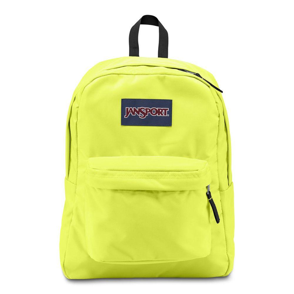 006250091-mochila-jansport-superbreak-T501-2D5-Amarelo-Florescente