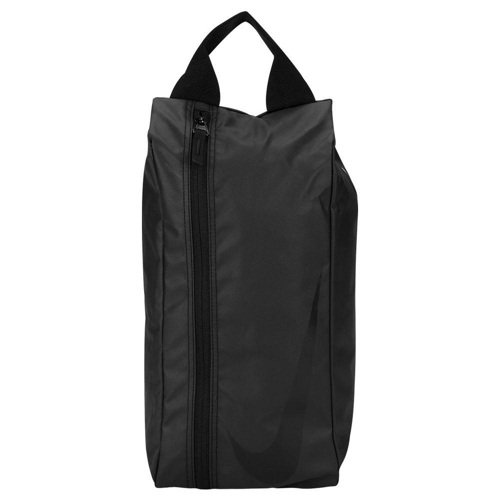 006110428-Porta-Chuteiras-Nike-Shoe-Bag-Preto